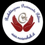 logo_mc_2015