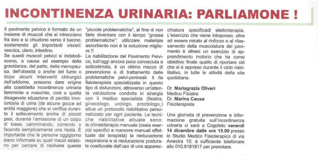 cogoleto_news_2012