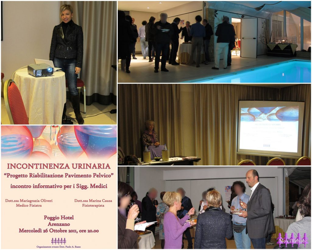 incontro_poggio_hotel_2011