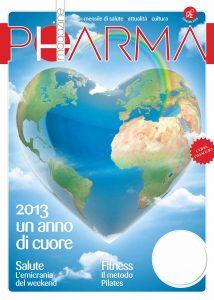 pharm_magazine_72_gennaio_2013
