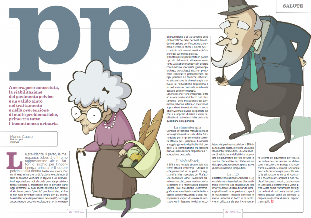 pharma_magazine_72